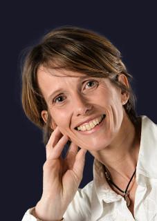 Sandrine Kirklar